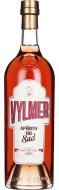 Vylmer Apéritif du S...