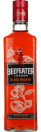 Beefeater Blood Oran...