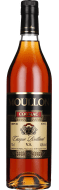 Moullon VS