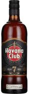 Havana Club Anejo 7a...