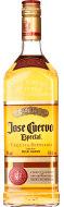 Jose Cuervo Especial...