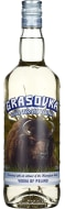 Grasovka Bison Brand
