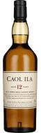 Caol Ila 12 years Si...