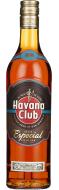Havana Club Anejo Es...