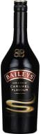 Baileys Caramel Flav...