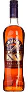 Brugal XV Extra Viej...