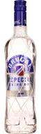 Brugal Blanco Extra ...