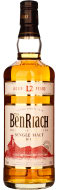 Benriach 12 years Si...