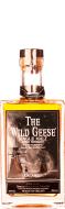 Wild Geese Single Ma...
