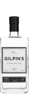 Gilpin's Westmorland...