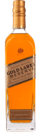 Johnnie Walker Gold ...
