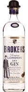 Broker's London Dry ...