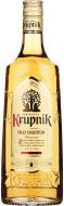 Krupnik Polish Honey