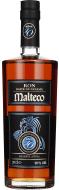 Malteco Ron 10 years