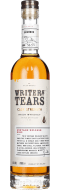 Writers Tears Cask S...