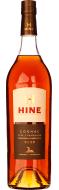 H by Hine VSOP Cogna...