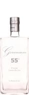 Geranium Overproof G...