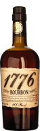 James E. Pepper 1776...