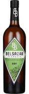Belsazar Dry Vermout...