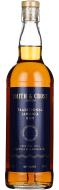 Smith & Cross Tradit...
