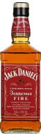 Jack Daniels Tenness...