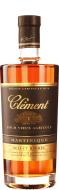 Clément Select Barre...