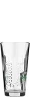 Grolsch glas Stapel ...
