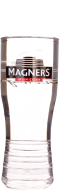 Magners Cider glas P...