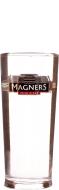 Magners Cider glas 1...