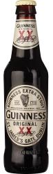 Guinness Original longneck