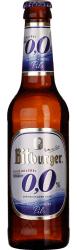 Bitburger Alkoholfrei
