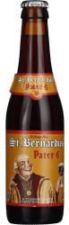 St.Bernardus Pater