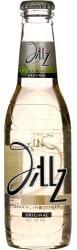 Jillz Sparkling Cider
