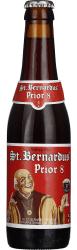 St.Bernardus Prior