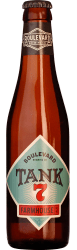 Boulevard Brewing Tank 7 Farmhouse Ale EU