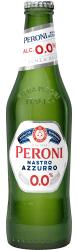Birra Peroni - Libera 0.0%