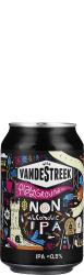 VandeStreek Playground IPA blik
