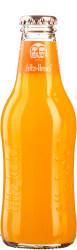 Fritz Limo Orangen Limonade