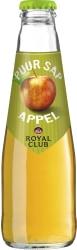 Royal Club Appelsap