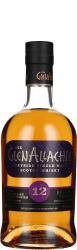 GlenAllachie 12 Years Single Malt