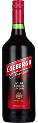 Coebergh Classic Bessen