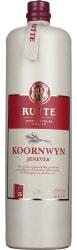 Rutte Koornwyn