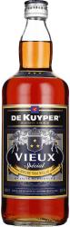 De Kuyper Vieux