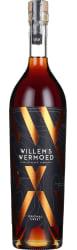 Willem's Wermoed Original Sweet