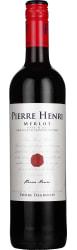 Pierre Henri Merlot