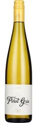 Jean Biecher & Fils Pinot Gris