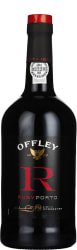 Offley Port Ruby