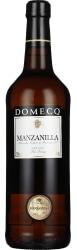 Domecq Sherry Manzanilla