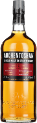 Auchentoshan 12 years Single Malt
