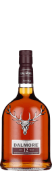The Dalmore 12 years Single Malt